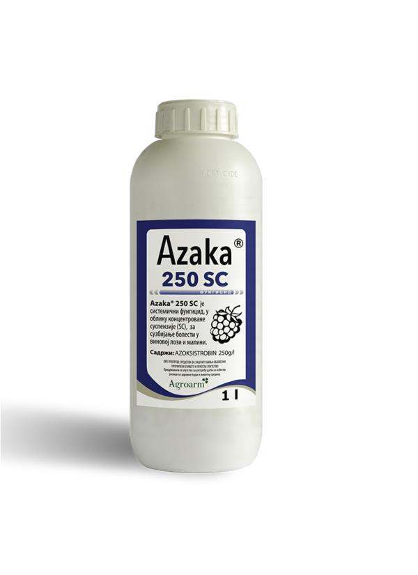 AZAKA 1L