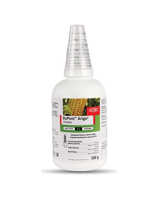 Arigo 330 - Herbicid