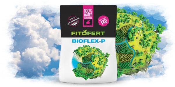 BIOFLEX-P