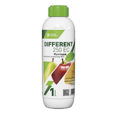 Different-250-EC - Fungicid