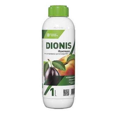 Dionis - Fungicid