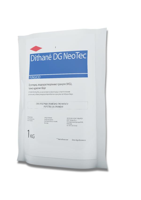 Dithane_DG - Fungicid