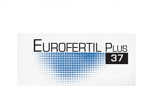 EUROFERTIL plus 37 horti