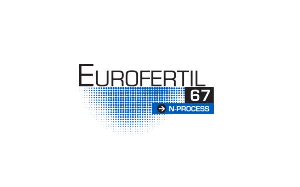 Eurofertil67