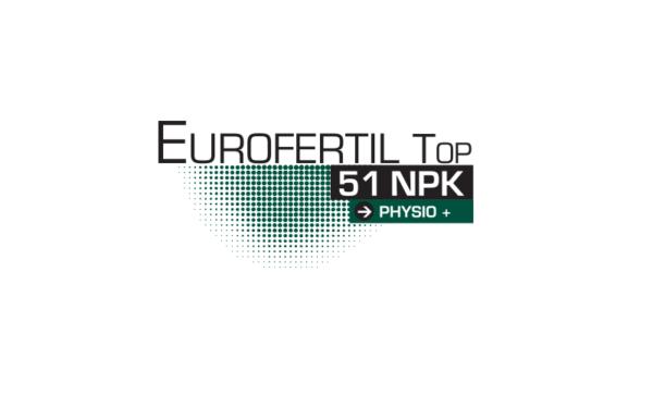 EurofertilTOP51 (2)