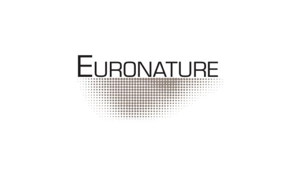 Euronature
