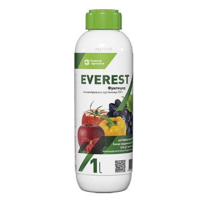 Everest - Fungicid