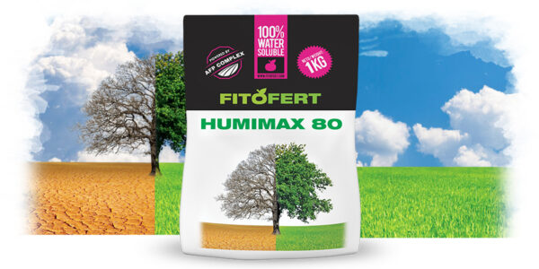 FITOFERT-Humimax-80