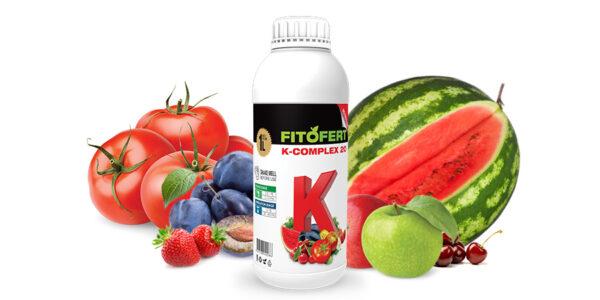 FITOFERT-K-COMPLEX-20-QUDAL