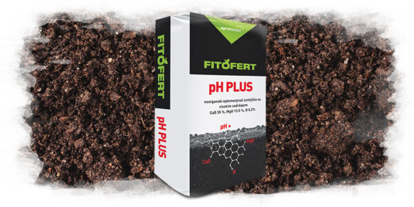 FITOFERT-pH-PLUS