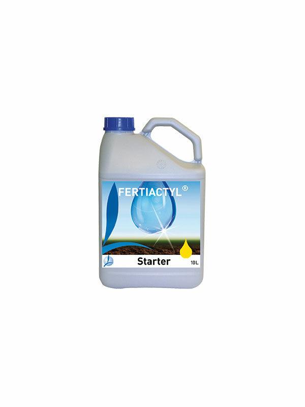 FertiacytlStarter