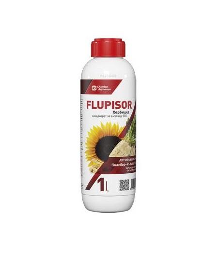 Flupisor - Herbicid