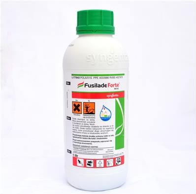 Fusilade Forte - Herbicid