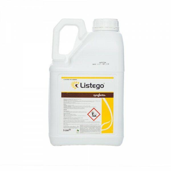 Listego - Herbicid