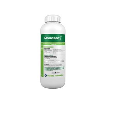 Monosan_herbi - Herbicid