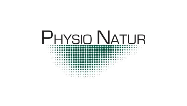 PhysioNatur