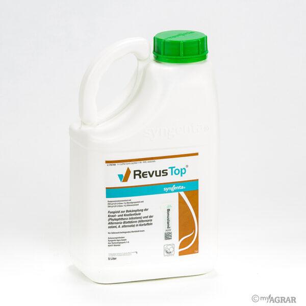 Revus TOP - Fungicid