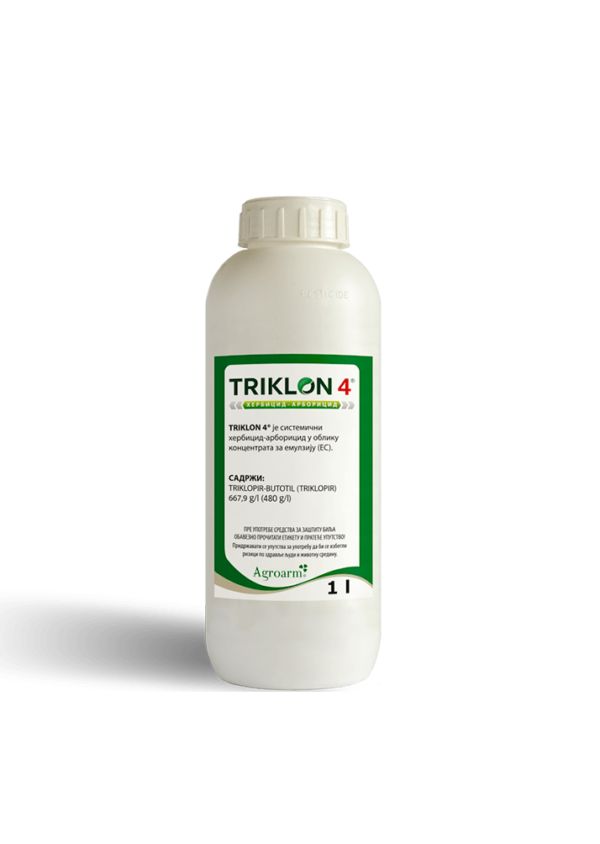 TRIKLON-Herbicidpng