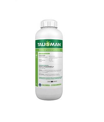 Talisman - Herbicid