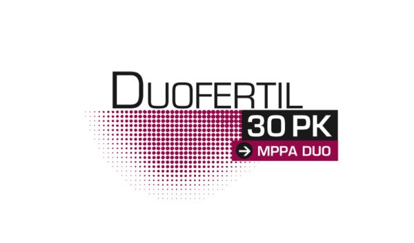 duofertil30