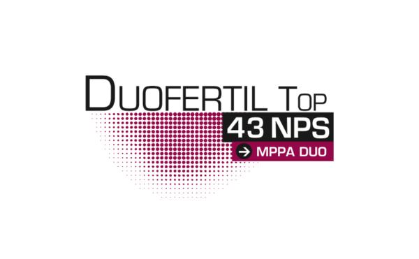 duofertil43