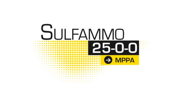 sulfammo25