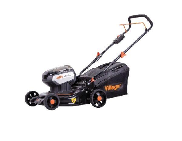 villy-6000e_s