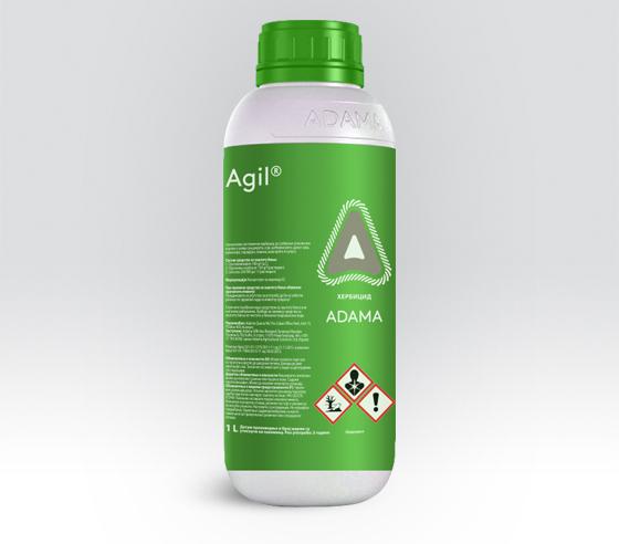 AGIL - Herbicid