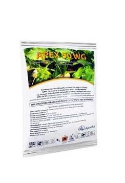 Apex 50 WG - Herbicid