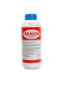 Armada - insekticid