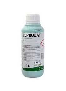 CUproxat - Fungicid