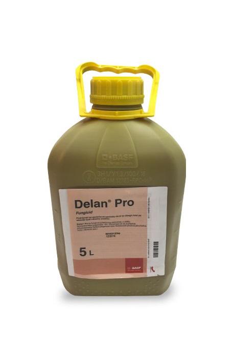 Delan Pro - fungicid