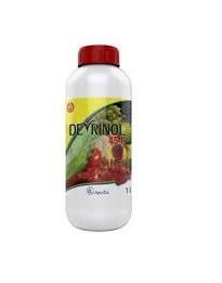 Devrinol 45 F - Herbicid