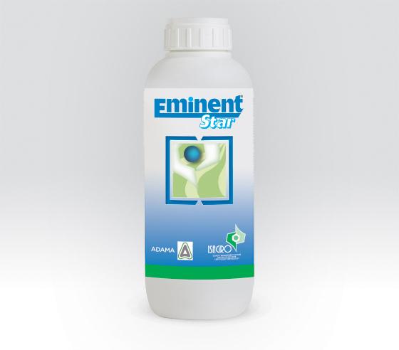 EMINENT_STAR - Fungicid