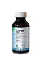 Elect 500 - Fungicid