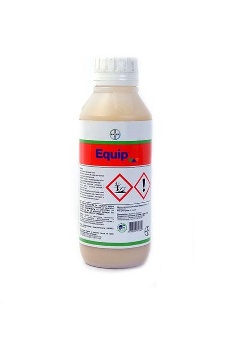Equip - Herbicid