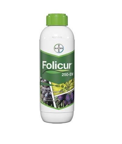 Folicur - Fungicid