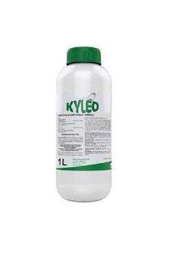 Kyleo - Herbicid