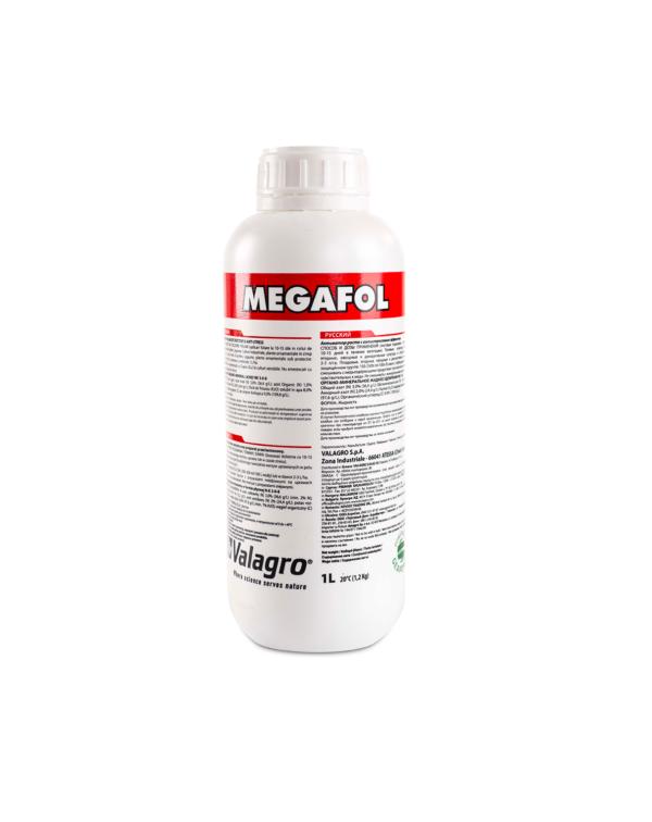 Megafol-1l_1040x