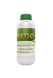 Metto - herbicid