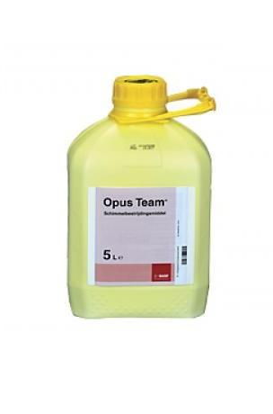 Opus team - Fungicid