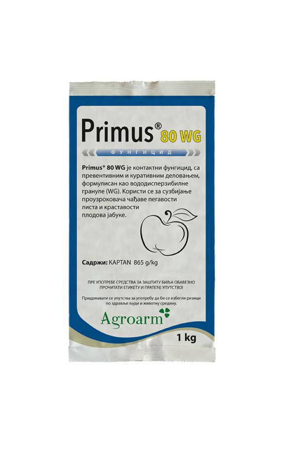 PRIMUS_1KG