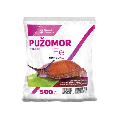 Puzomor fe - Limacid_0