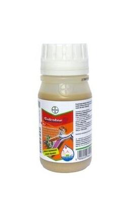 Sekator OD - Herbicid