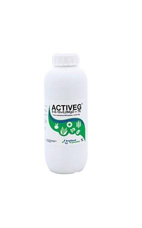 amb_activeg_5-8-10_0_2mgo_te_s
