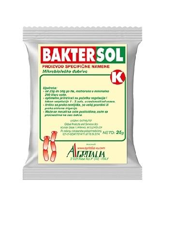 baktersol-k-01-2
