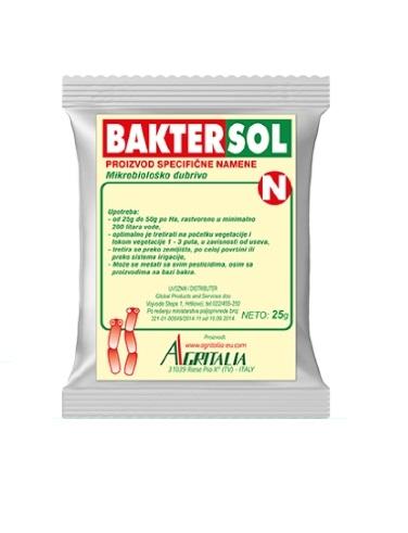 baktersol-n-01-8