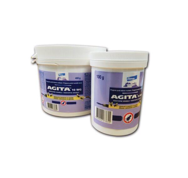 AGITA-550x6002
