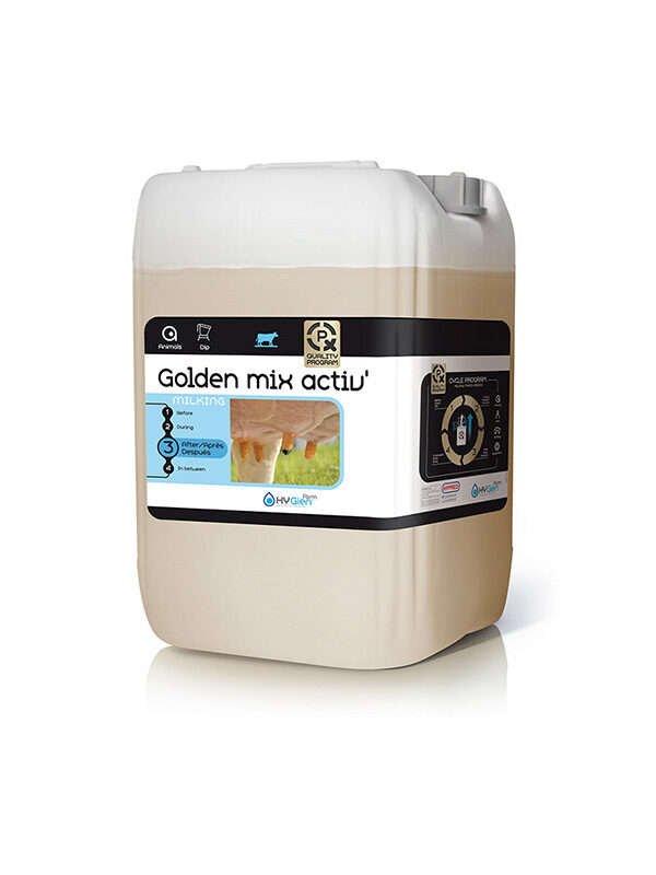 GOLDEN-MIX-ACTIV