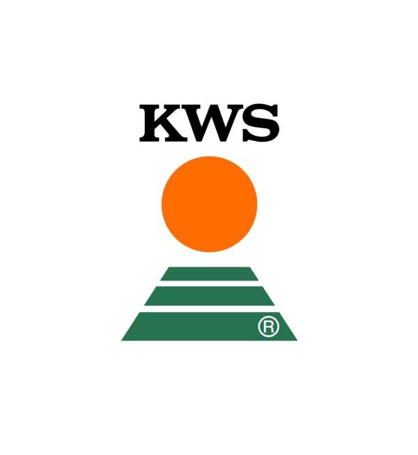 KWS LOGO 1